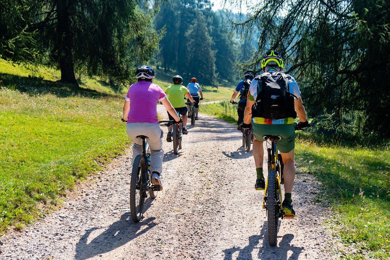 e-bike umbausatz 28 zoll